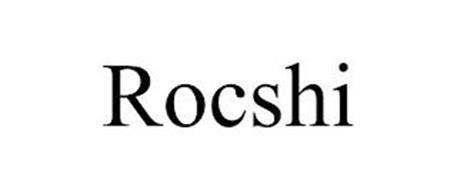 ROCSHI