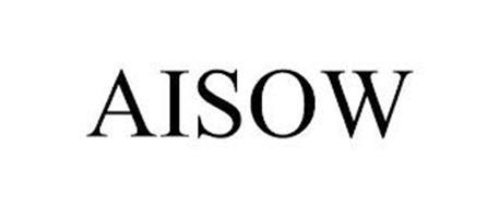 AISOW