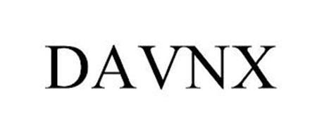 DAVNX