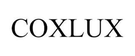 COXLUX