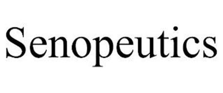 SENOPEUTICS