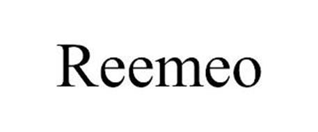 REEMEO