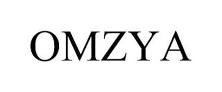 OMZYA