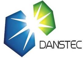 DANSTEC