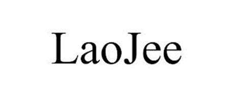 LAOJEE