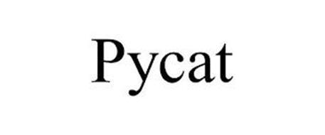 PYCAT