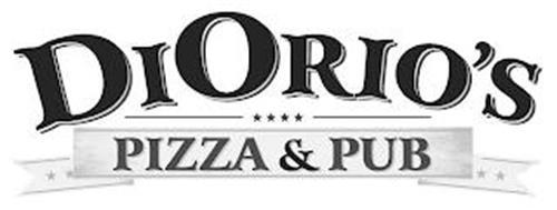 DIORIO'S PIZZA & PUB
