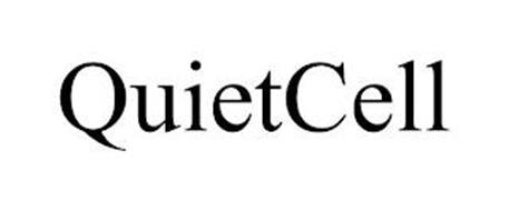 QUIETCELL