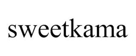 SWEETKAMA