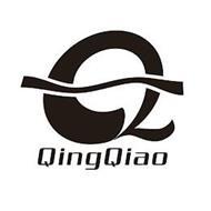 Q QINGQIAO