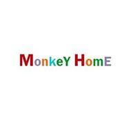 MONKEY HOME