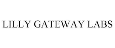 LILLY GATEWAY LABS