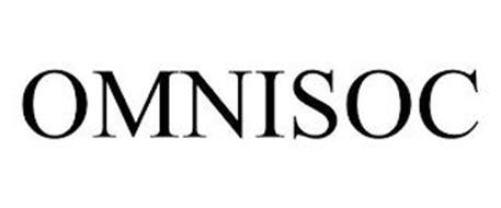 OMNISOC