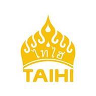 TAIHI