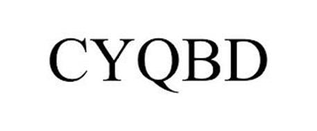 CYQBD