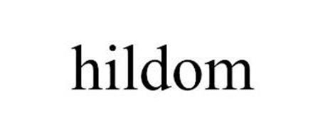 HILDOM