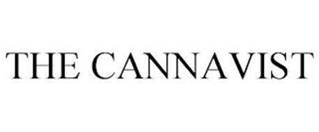 THE CANNAVIST