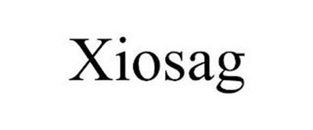 XIOSAG