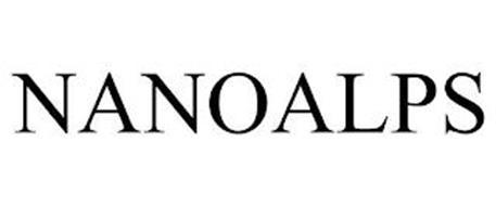 NANOALPS