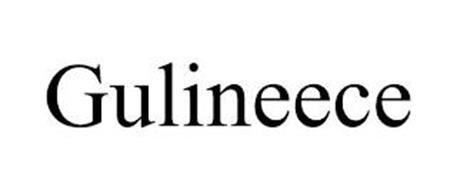 GULINEECE