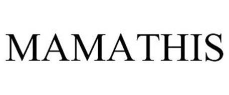 MAMATHIS