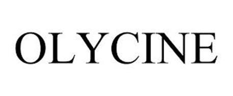 OLYCINE