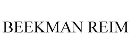 BEEKMAN REIM