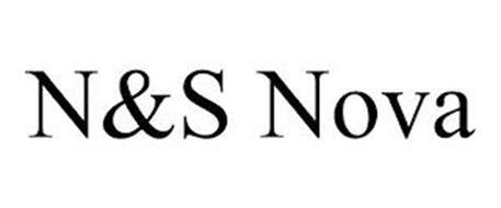 N&S NOVA