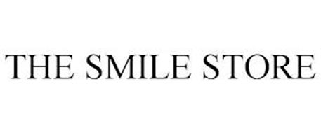 THE SMILE STORE