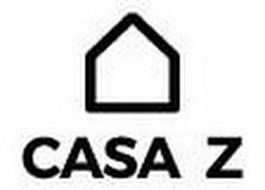 CAZA Z