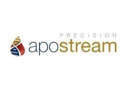 PRECISION APOSTREAM