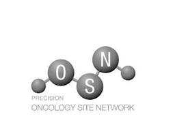 OSN PRECISION ONCOLOGY SITE NETWORK