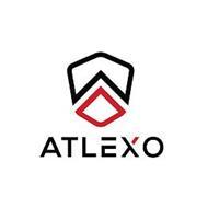 ATLEXO