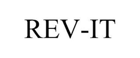 REV-IT