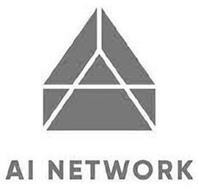 AI NETWORK