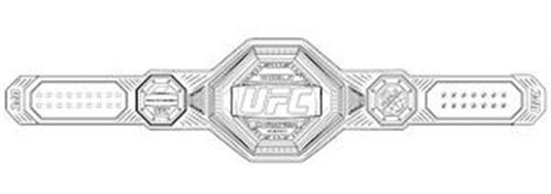 UFC WORLD CHAMPION UFC WORLD UFC CHAMPION MCMXCIII UFC WORLD CHAMPION UFC