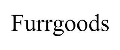 FURRGOODS