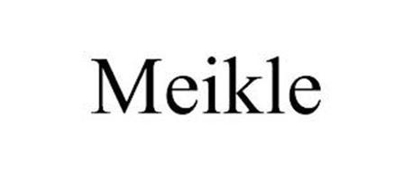 MEIKLE