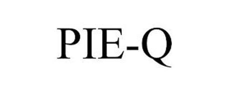 PIE-Q