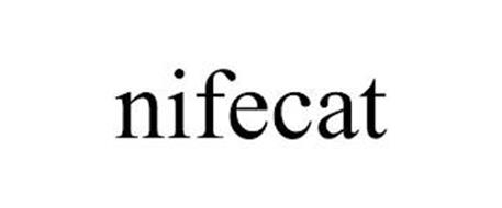 NIFECAT