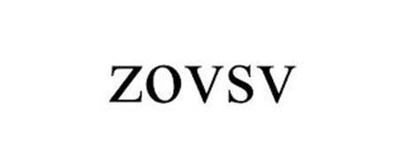 ZOVSV