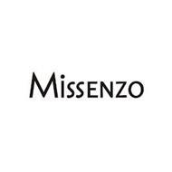 MISSENZO