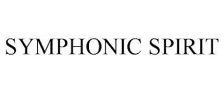 SYMPHONIC SPIRIT