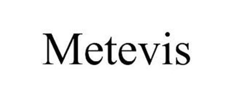 METEVIS