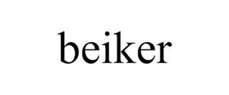 BEIKER