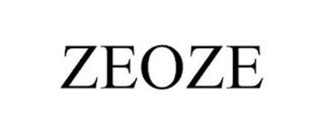 ZEOZE