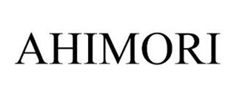 AHIMORI
