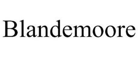 BLANDEMOORE