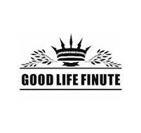GOOD LIFE FINUTE