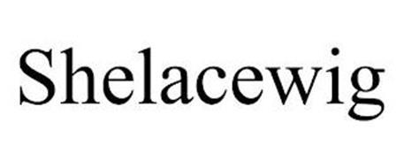 SHELACEWIG